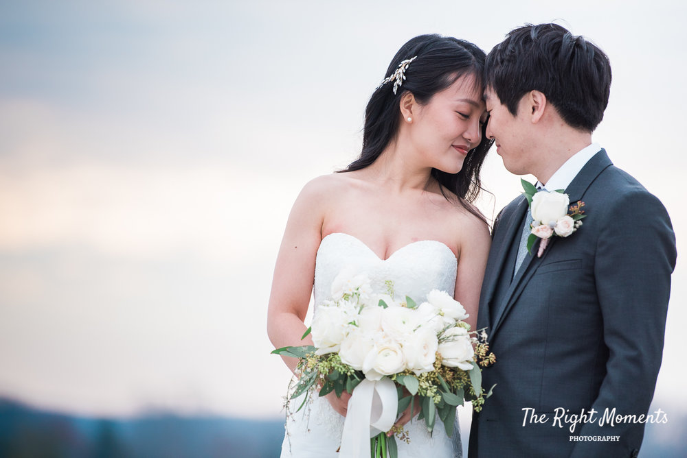london-toronto-ontario-wedding-photographer