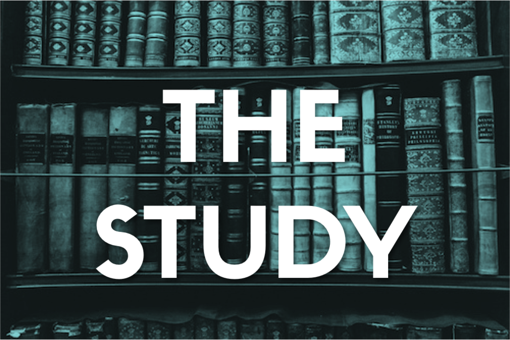 The Study..