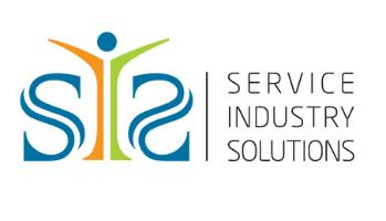 Service Industry Solutions