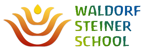 THE WALDORF STEINER SCHOOL LIMITED
