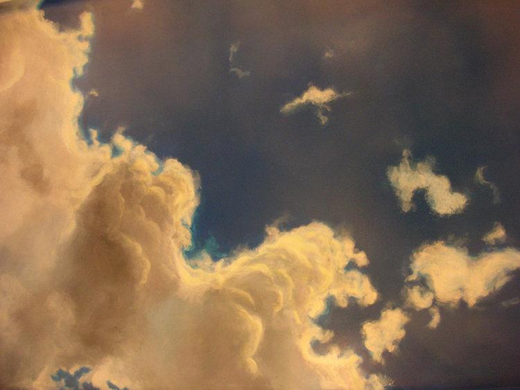 kirkseese-Afram-05.jpg
