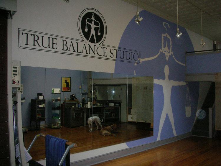 TrueBalance-01.jpg