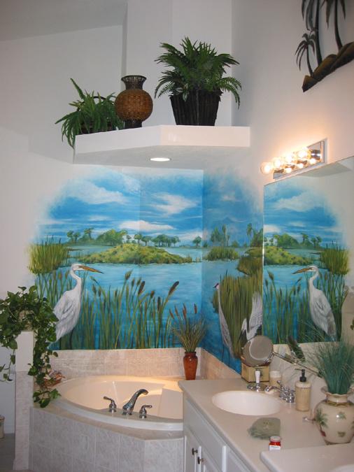 kirkseese-PalmHouseBathroom-02.jpg