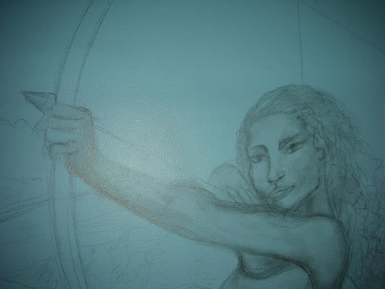 kirkseese-Artemis-03.jpg