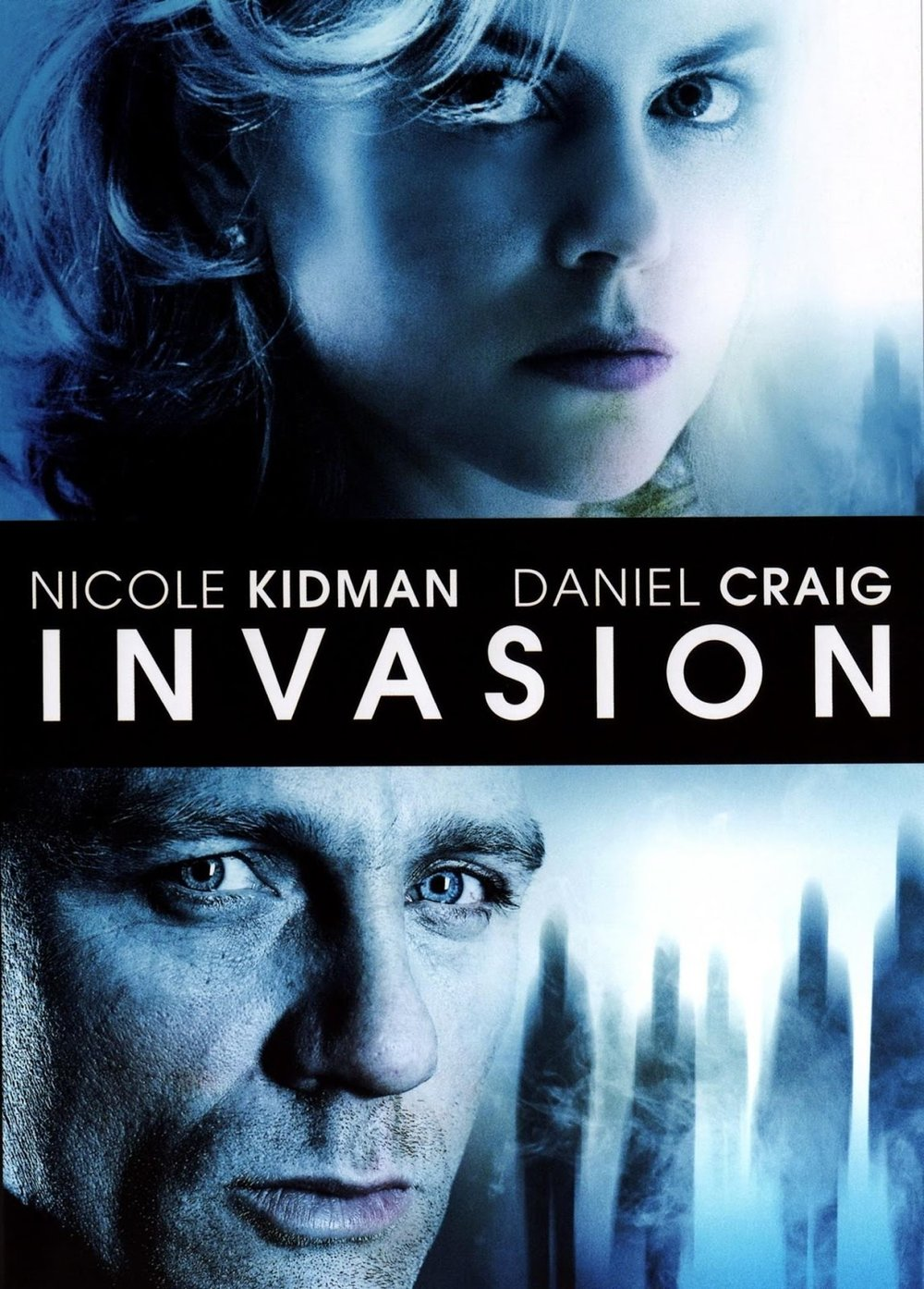 The Invasion 2007 poster.jpg