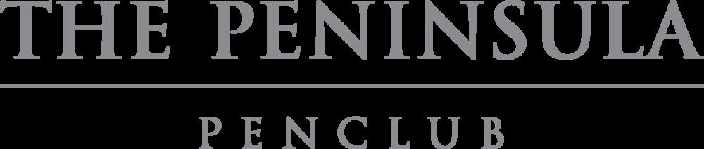 PenClub Logo.png
