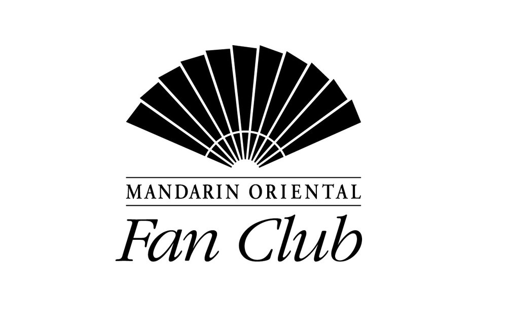 MOHG Fan Club Logo.jpg