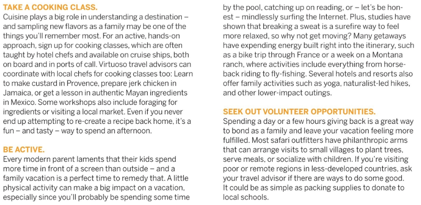 Family Travel Virtuoso Travel Ideas 2018 - 6.png