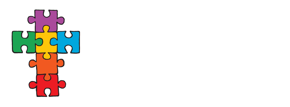 Master's Peace Clinic of Hope