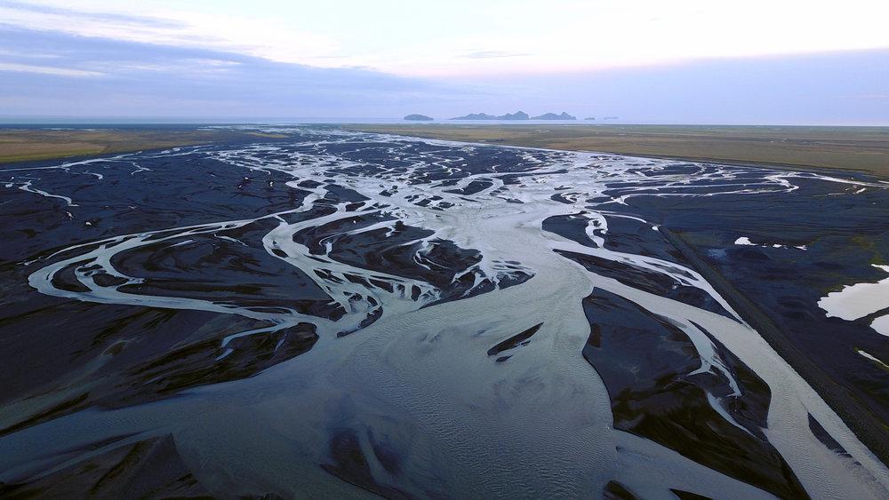 icelandglacialrivers.jpg