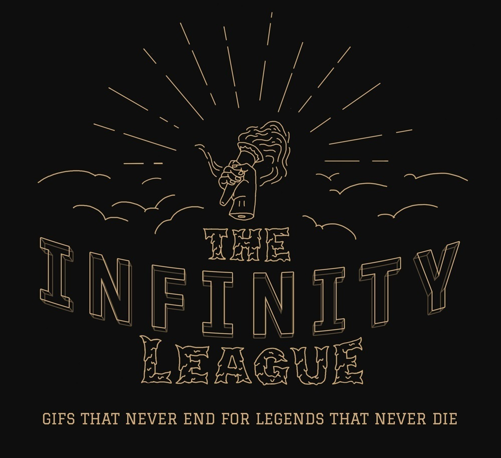 The Infinity League