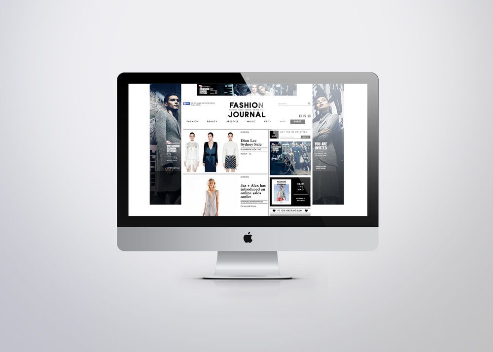 FashionJournal2.jpg