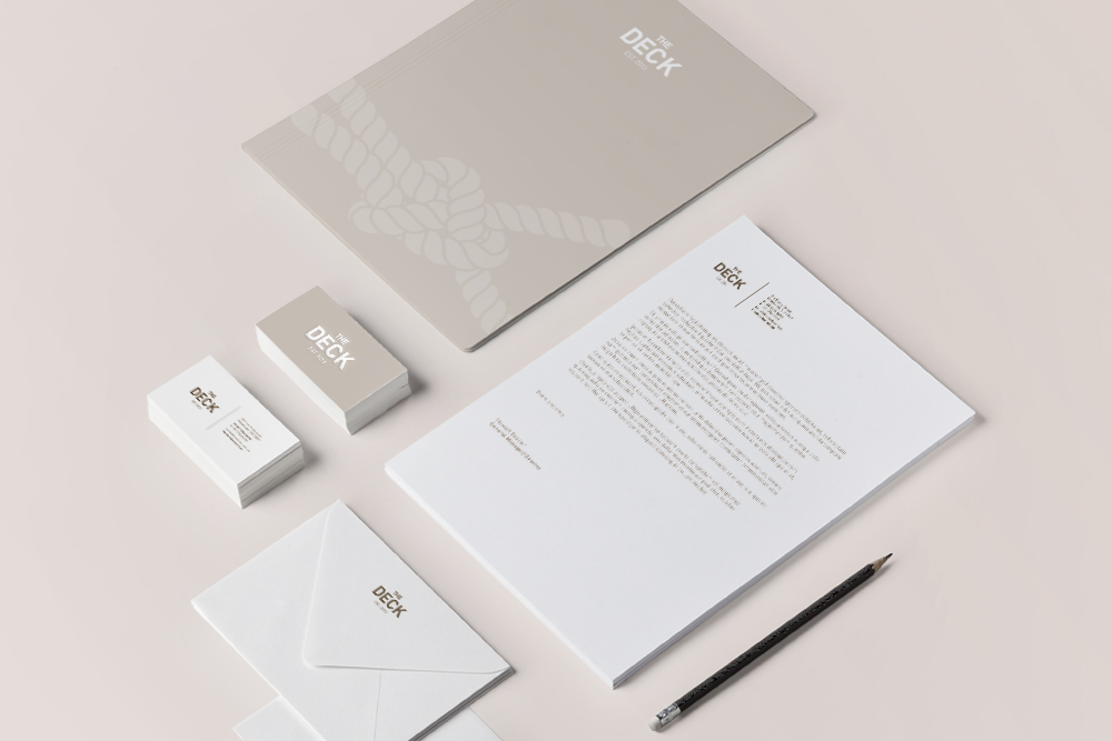 Alexsia-Heller-Brand-Identity-The-Deck-Bar