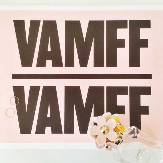 vammf-6.jpg