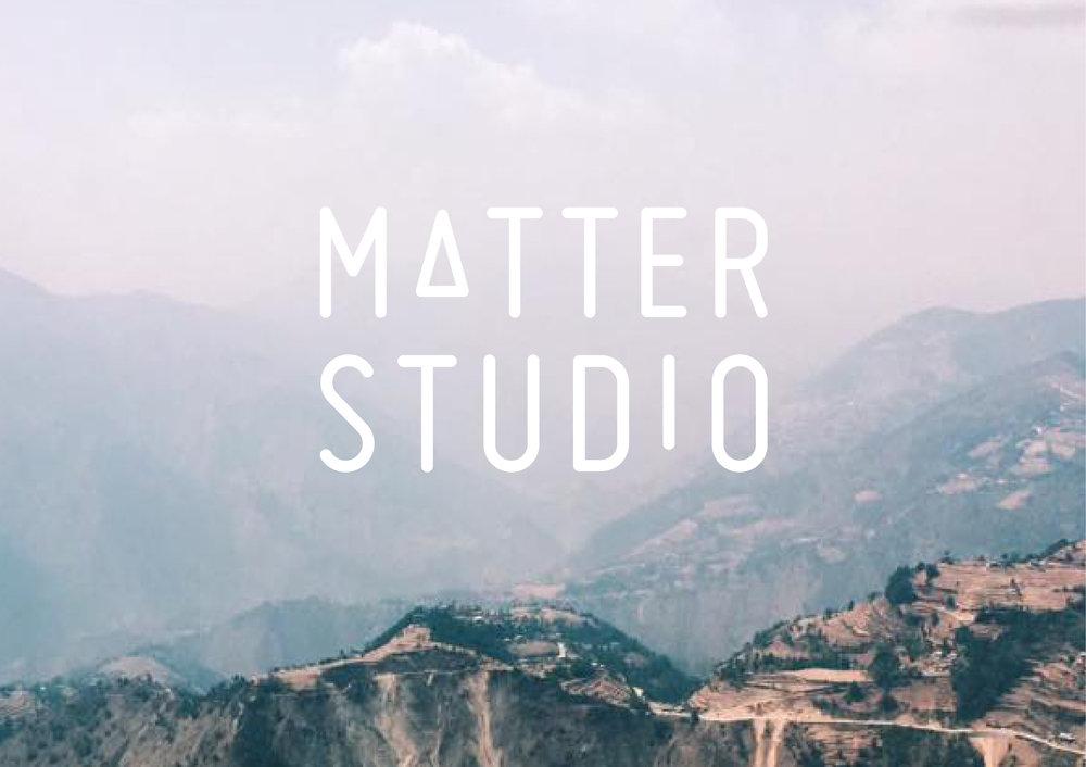 Alexsia-Heller-Matter-Studio-Brand-Identity