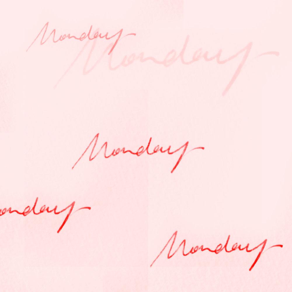 Alexsia-Heller-hand-lettering