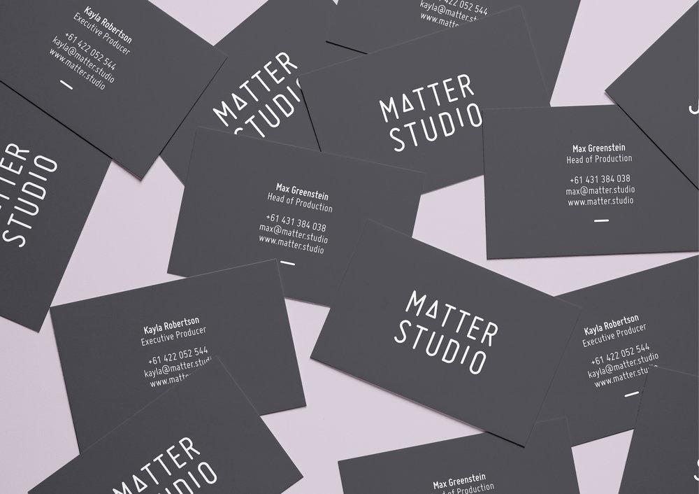 Alexsia-Heller-Matter-Studio
