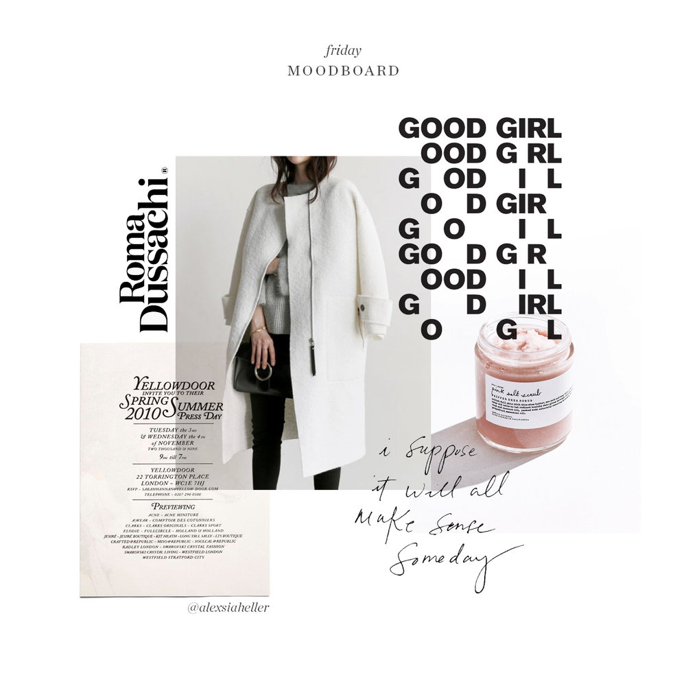 alexsia-heller-moodboard-inspiration-8