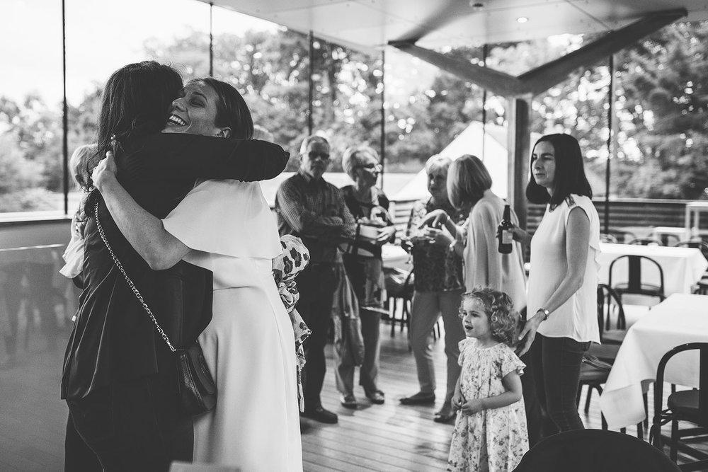 Mount-Stuart-Wedding-Photography-2.jpg
