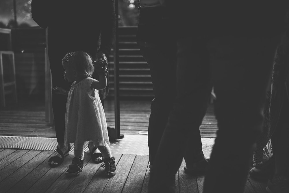 Mount-Stuart-Wedding-Photography-5.jpg