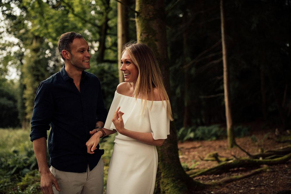 Mount-Stuart-Wedding-Photography-13.jpg