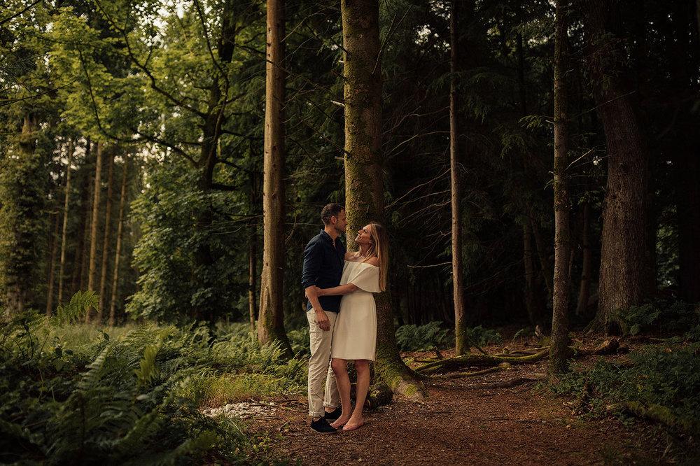 Mount-Stuart-Wedding-Photography-12.jpg