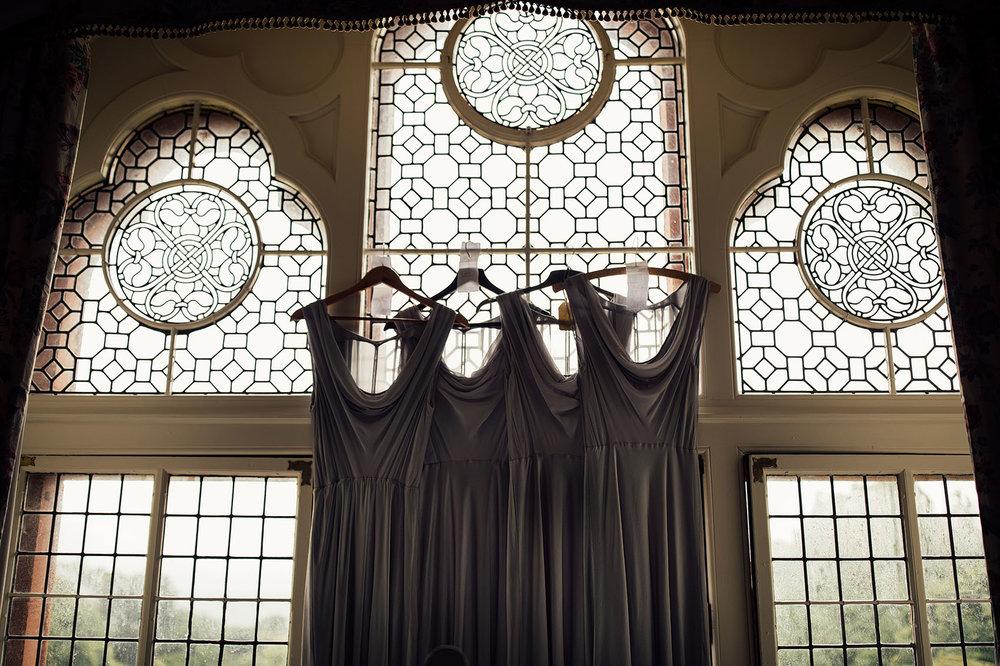 Mount-Stuart-Wedding-Photography-6.jpg