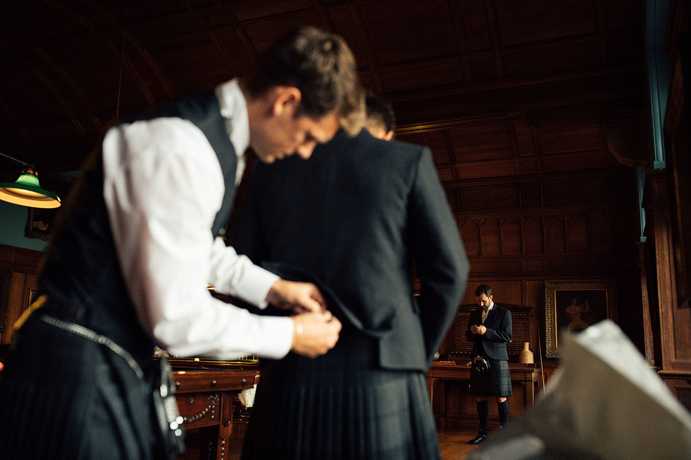Mount-Stuart-Wedding-Photography-10.jpg