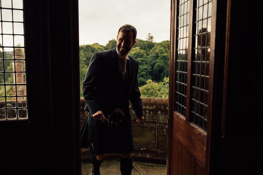 Mount-Stuart-Wedding-Photography-17.jpg