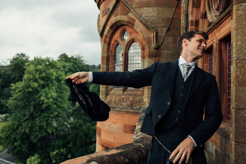 Mount-Stuart-Wedding-Photography-16.jpg