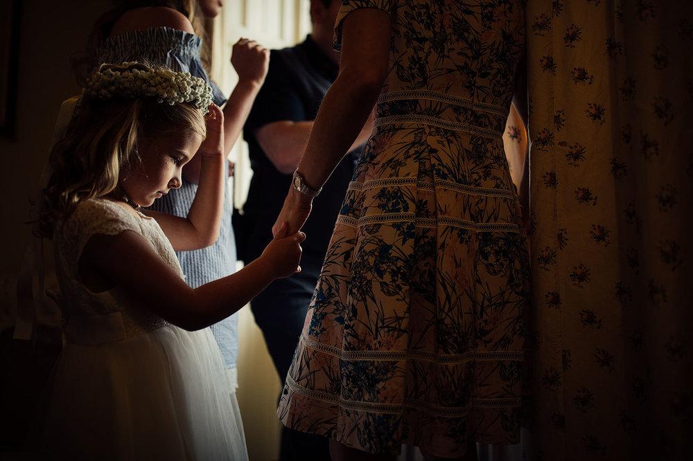 Mount-Stuart-Wedding-Photography-20.jpg