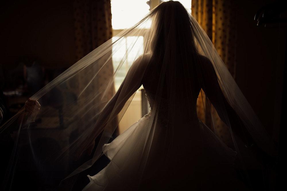 Mount-Stuart-Wedding-Photography-22.jpg