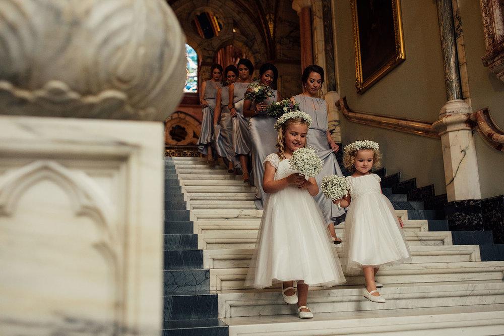 Mount-Stuart-Wedding-Photography-23.jpg