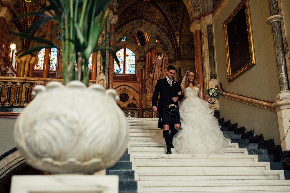 Mount-Stuart-Wedding-Photography-24.jpg