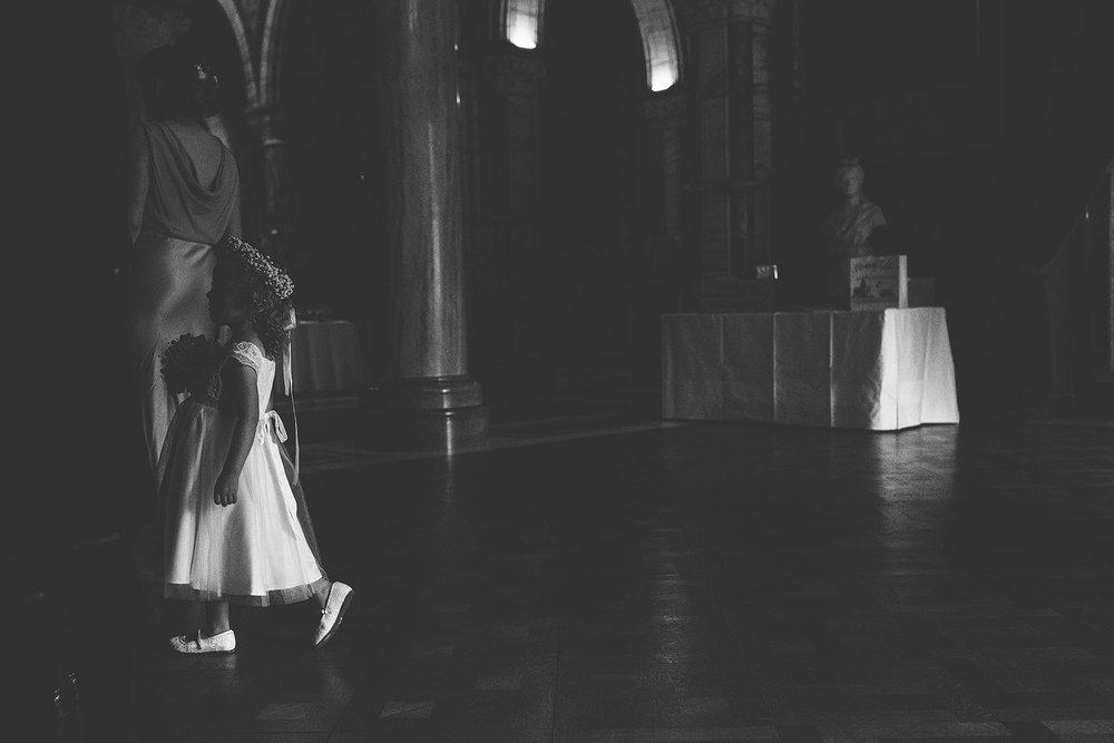 Mount-Stuart-Wedding-Photography-27.jpg