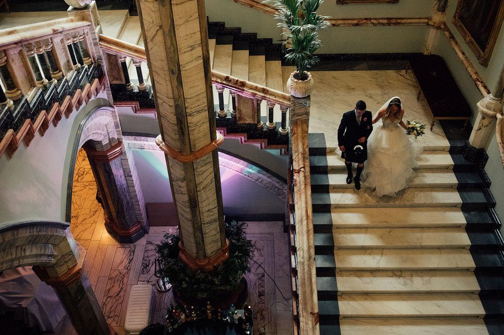 Mount-Stuart-Wedding-Photography-26.jpg