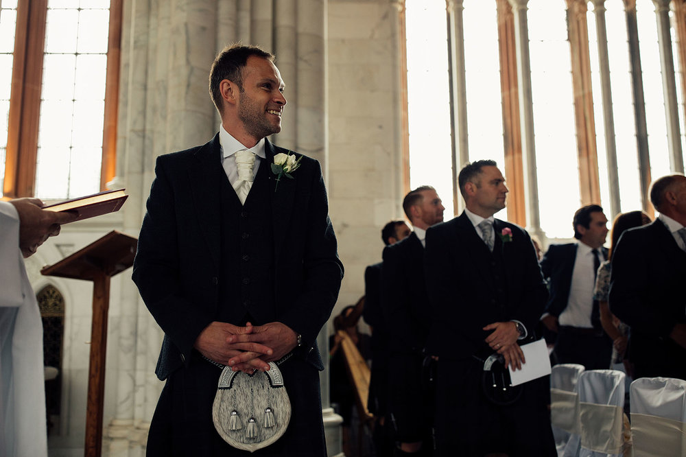 Mount-Stuart-Wedding-Photography-28.jpg