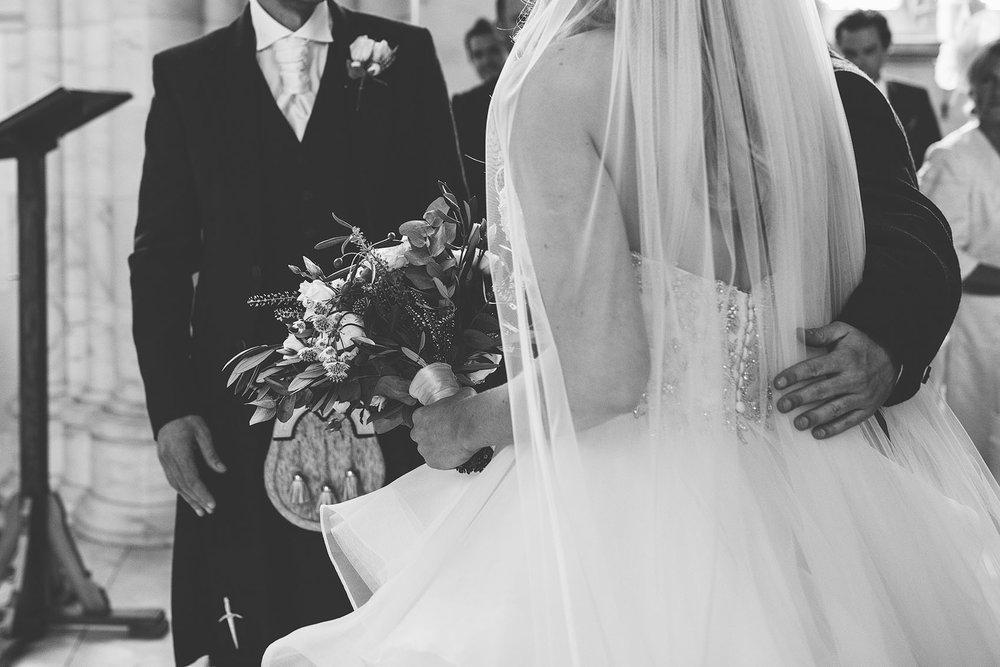 Mount-Stuart-Wedding-Photography-30.jpg
