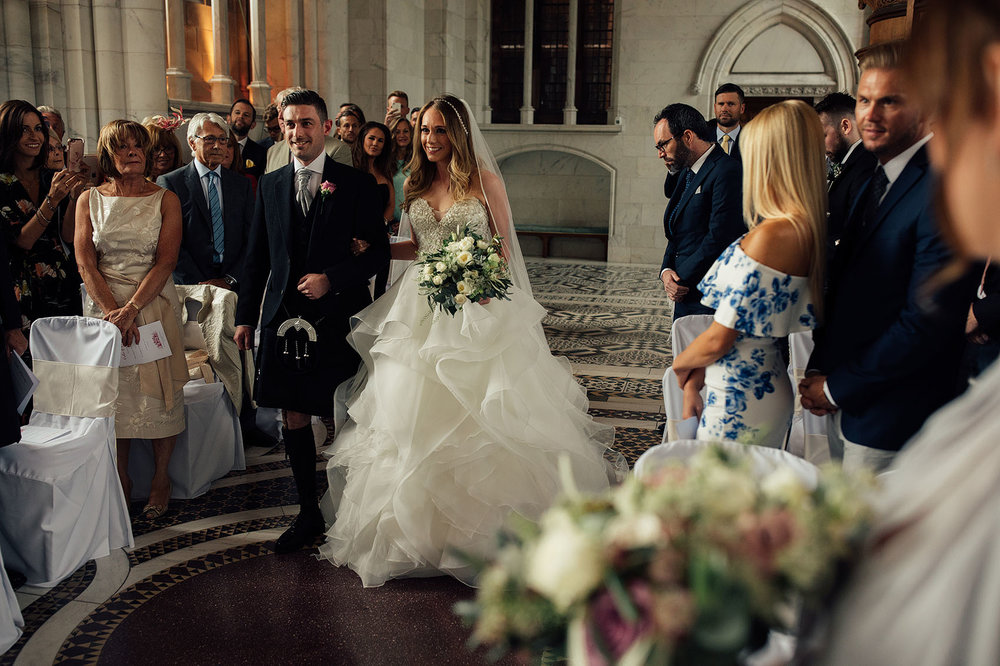 Mount-Stuart-Wedding-Photography-29.jpg