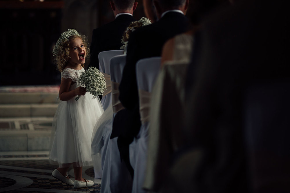 Mount-Stuart-Wedding-Photography-32.jpg