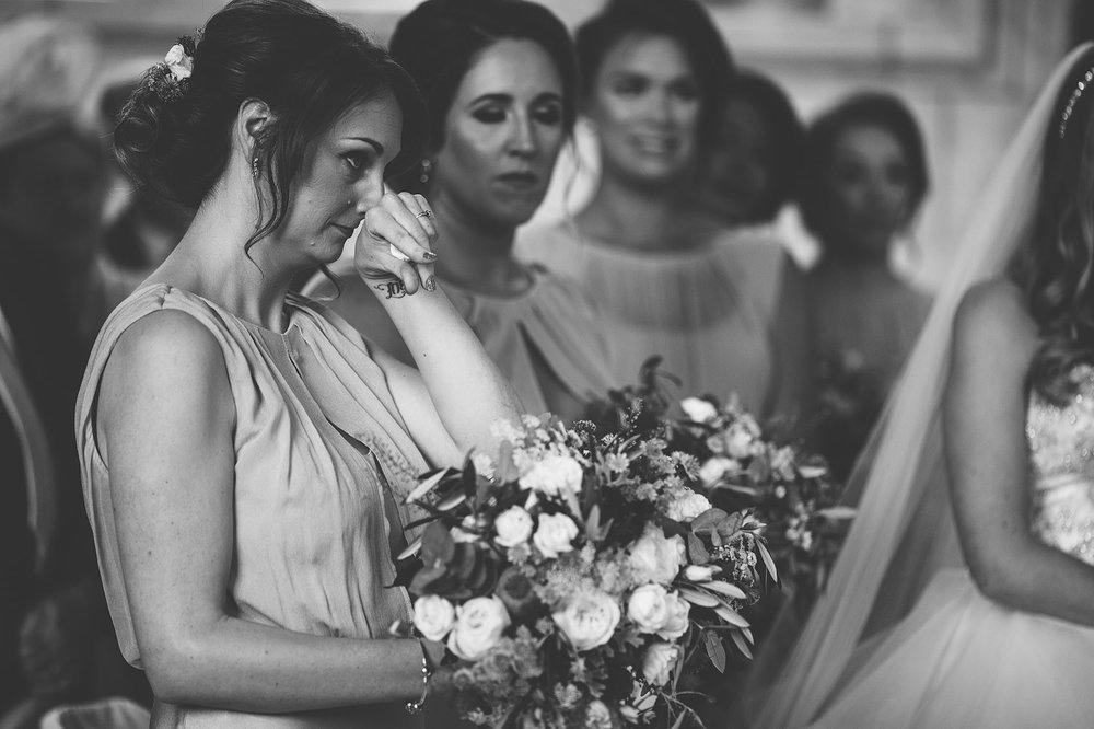 Mount-Stuart-Wedding-Photography-31.jpg