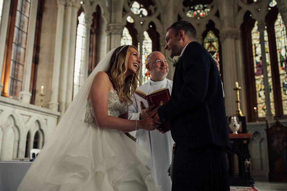Mount-Stuart-Wedding-Photography-34.jpg