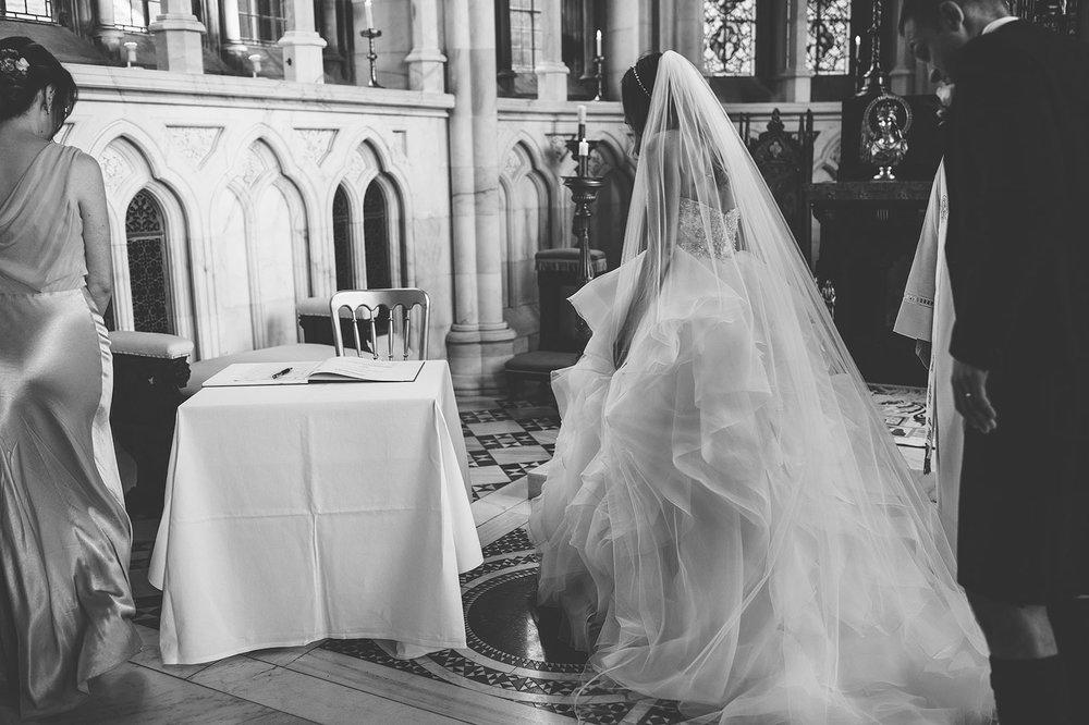 Mount-Stuart-Wedding-Photography-36.jpg
