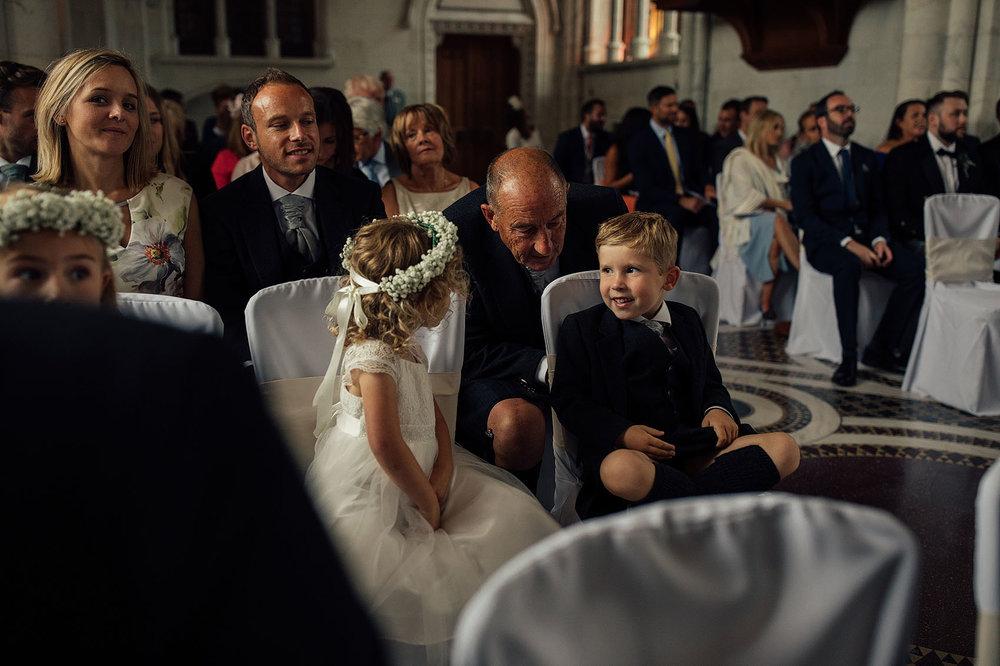 Mount-Stuart-Wedding-Photography-37.jpg