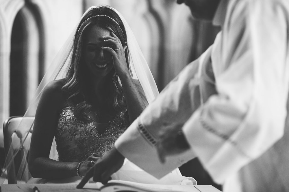 Mount-Stuart-Wedding-Photography-38.jpg