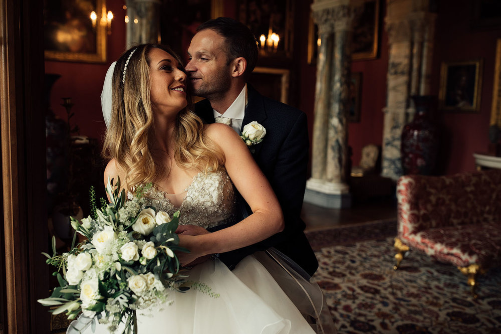 Mount-Stuart-Wedding-Photography-41.jpg