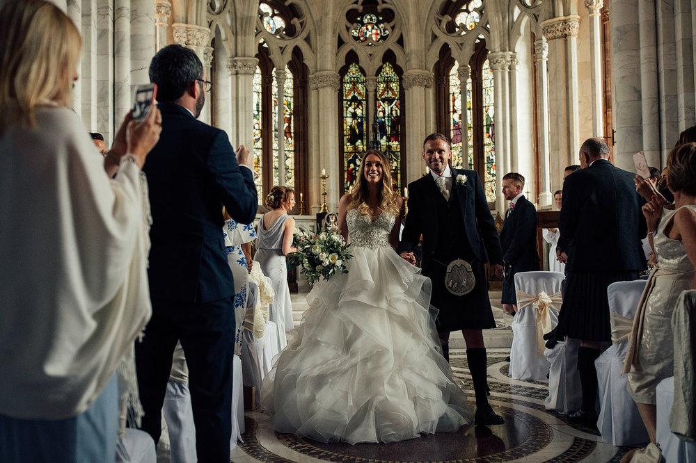 Mount-Stuart-Wedding-Photography-40.jpg
