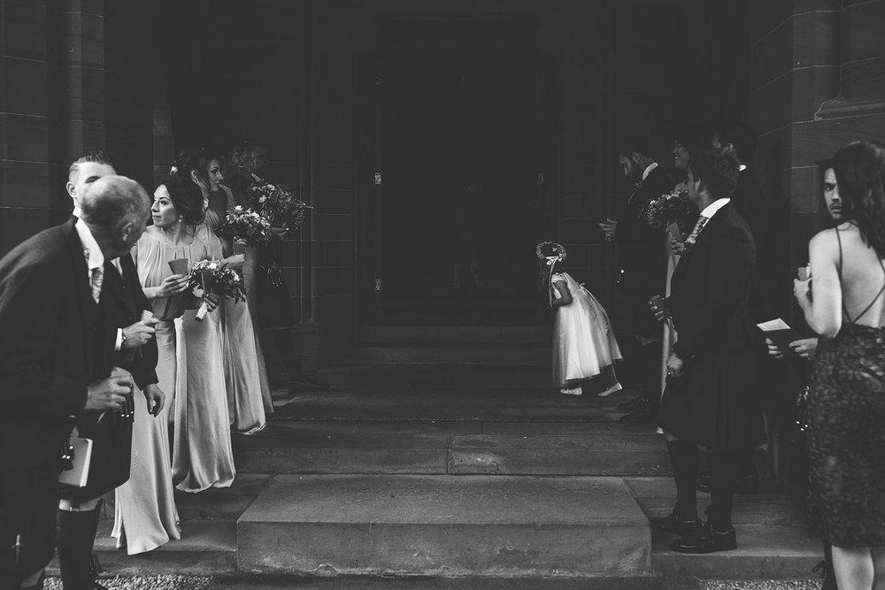 Mount-Stuart-Wedding-Photography-42.jpg