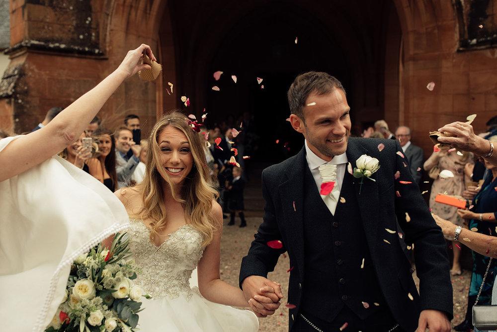 Mount-Stuart-Wedding-Photography-43.jpg