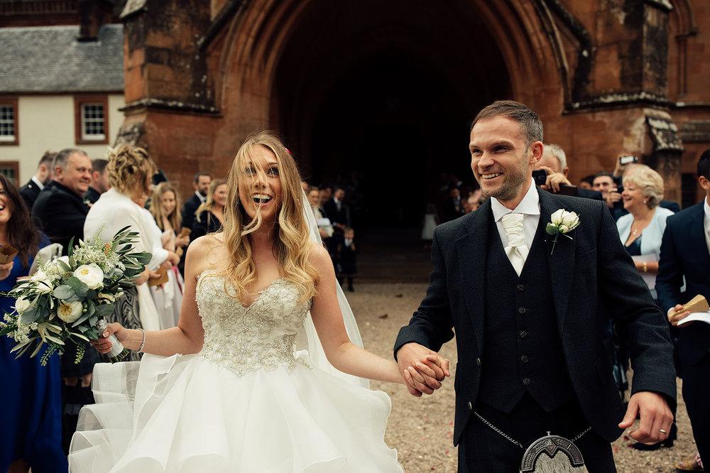 Mount-Stuart-Wedding-Photography-44.jpg